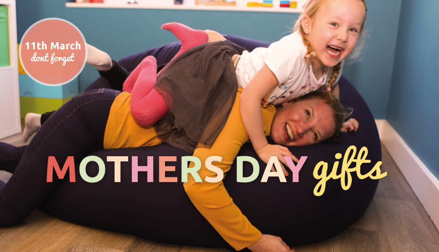 Mother's Day Gifts Mum Will Love