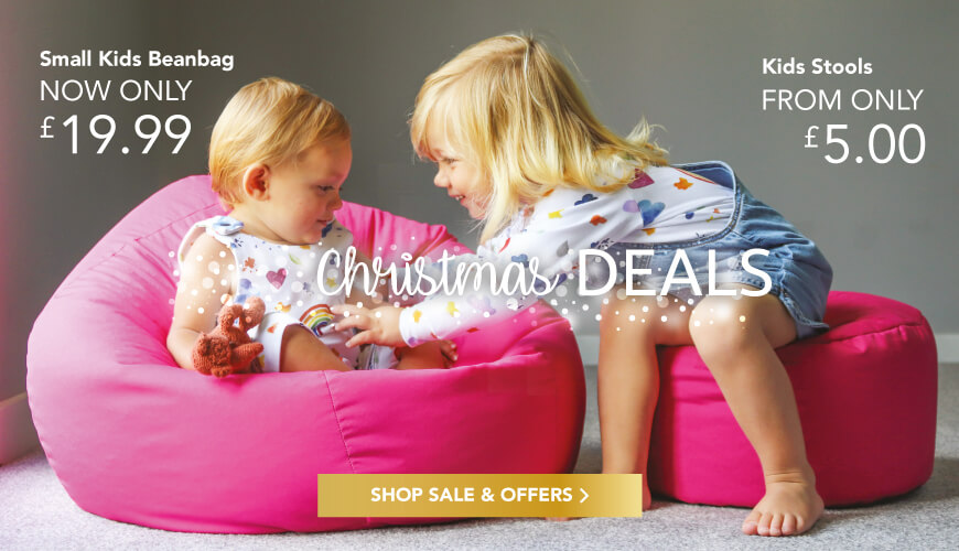Christmas Sale and Offers
