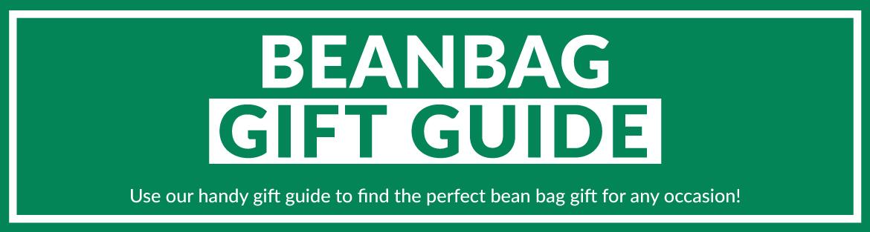 Bean bag Gifts