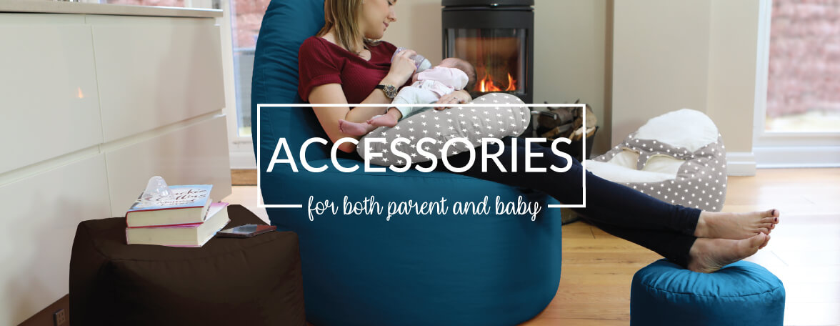 Maternity Accessories