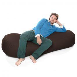 Xl Trend 6ft Bean Bag Lounger Rucomfy Beanbags