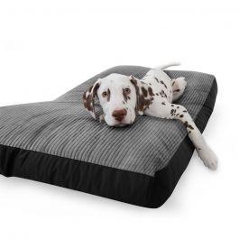 Jumbo Cord Dog Bed Rucomfy Beanbags
