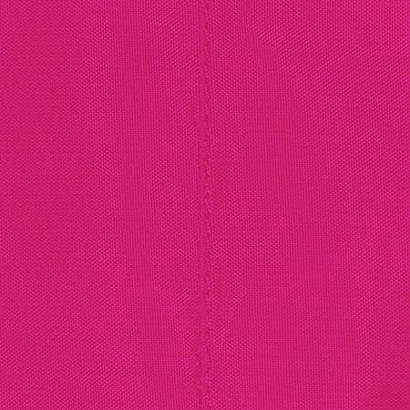 Indoor/Outdoor Cerise Pink Fabric