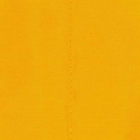 Indoor/Outdoor Yellow Fabric