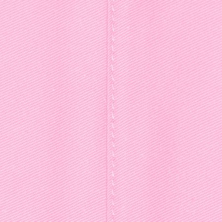 Comfy Baby Pink Fabric