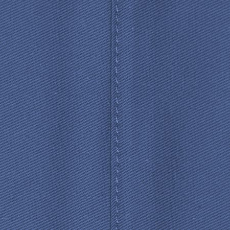 Comfy Denim Fabric