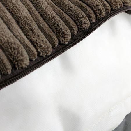 Waterproof Pet Bed Inner