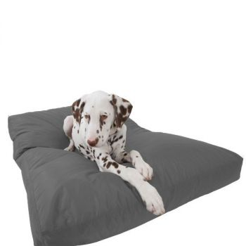 NEW Dogtuff Pet Bed - Now even 'Tuffer'!