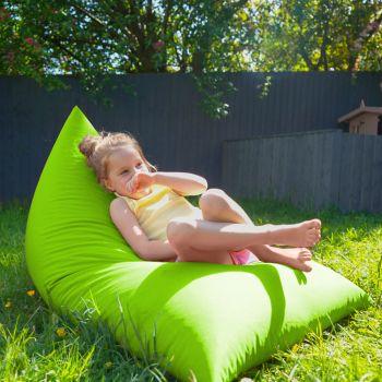 Humbug Beanbag - Junior - Indoor/Outdoor