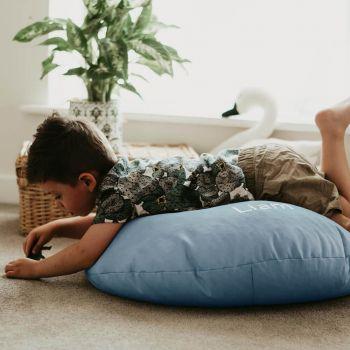 Smarty Cushion™ - Trend Dusk Blue