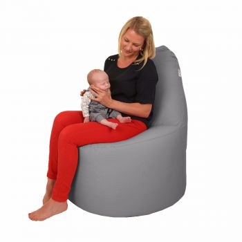 Nursing Bean Chair - Trend