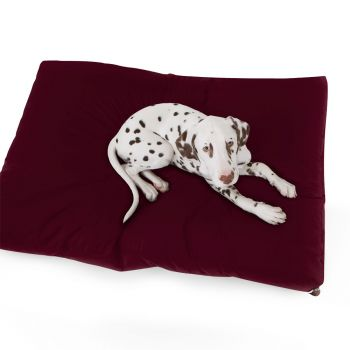 Berry Large Trend Pet Bed