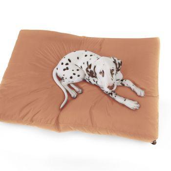 Sandstone Large Trend Pet Bed