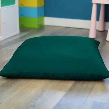 Jade Kids Trend Square Floor Cushion Bean Bag