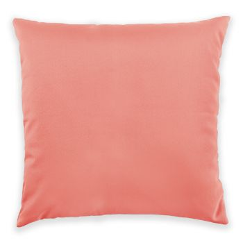 Cushion - Trend Coral