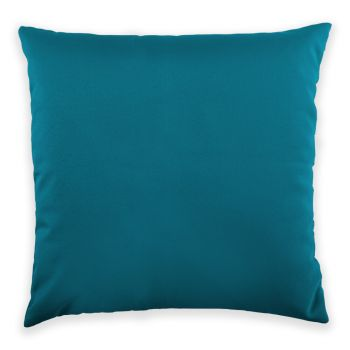 Trend 40x40cm Square Cushion Front View