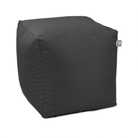 Bundle of 10 Bean Cubes - Indoor/Outdoor