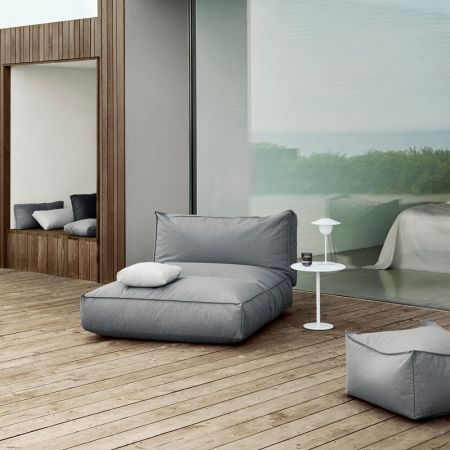 Blomus Day Bed