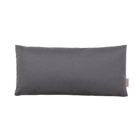 Blomus Cushion 70x30 cm