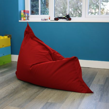 KS1 Bundle of 7 Beanbags