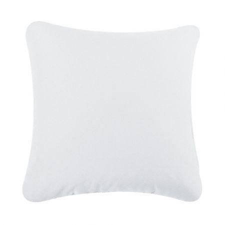 Design Your Own 40cm Cushion