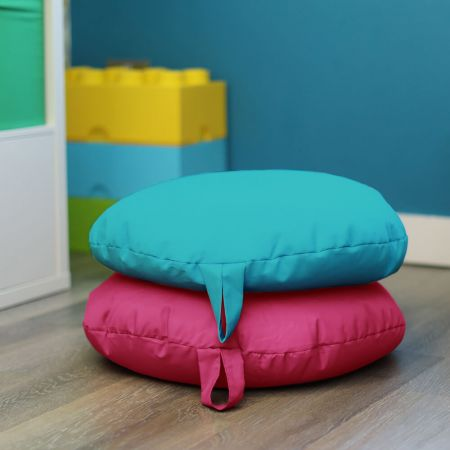 HangIt Floor Cushion