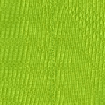 Indoor/Outdoor Lime Green Fabric