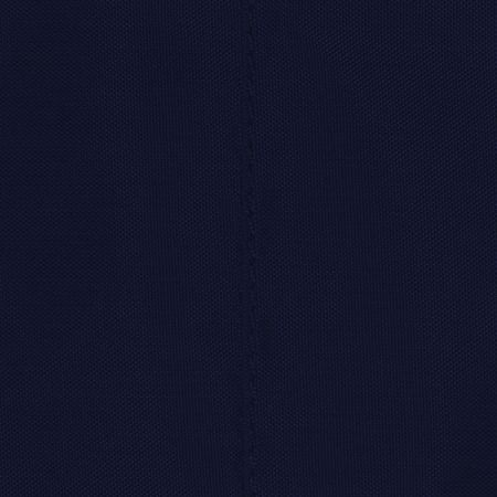 Indoor/Outdoor Navy Fabric