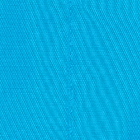 Indoor/Outdoor Turquoise Fabric