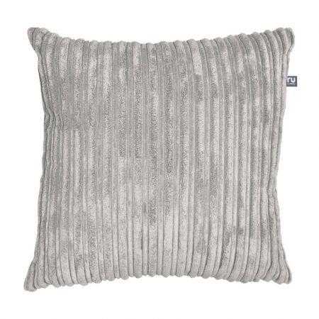 Jumbo Cord 40cm Cushion