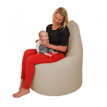 Nursing Chair - Trend - Stone