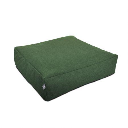 Nordic Floor Cushion