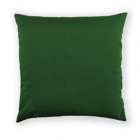 Cushion - Indoor/Outdoor - Bottle Green