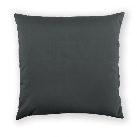 Cushion - Indoor/Outdoor - Slate Grey