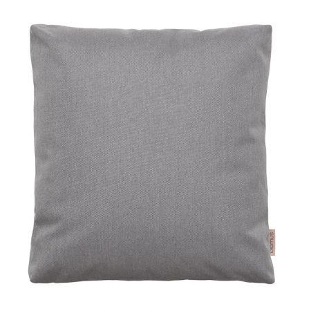 Blomus Cushion 45x45 cm