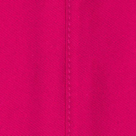 Comfy Cerise Pink Fabric