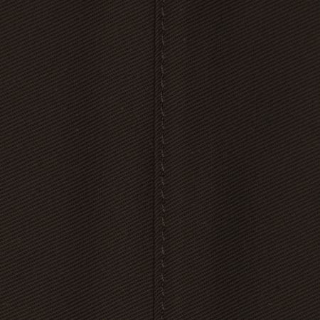 Comfy Brown Fabric