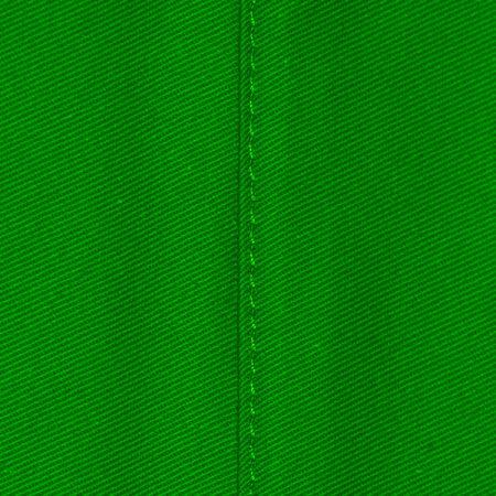 Comfy Emerald Green Fabric