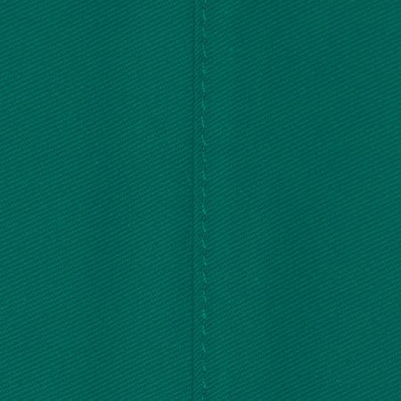 Comfy Jade Fabric