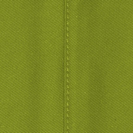 Comfy Olive Green Fabric