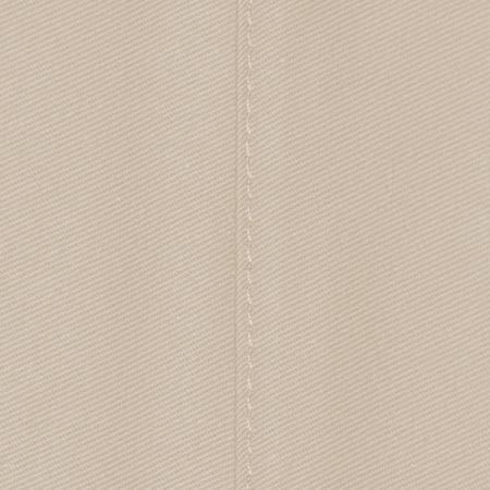 Comfy Stone Fabric