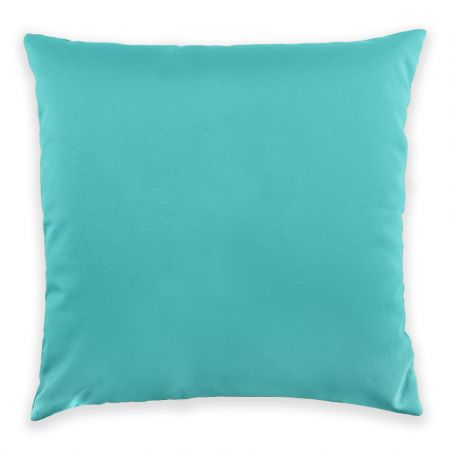 Bundle of 12 Pastel Cushions