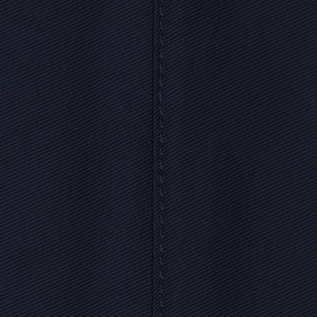 Comfy Navy Fabric