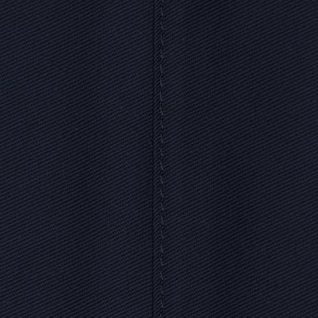Comfy Navy Fabric