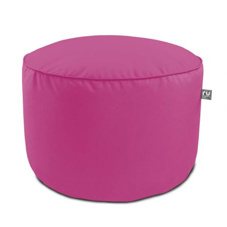 Indoor/Outdoor Pouffe