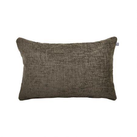 Weave Bolster Cushion