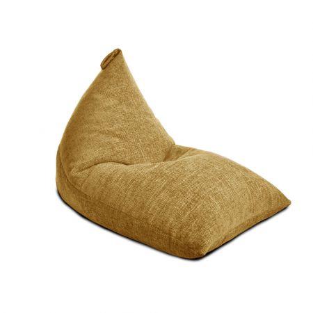 Weave Humbug Bean Bag