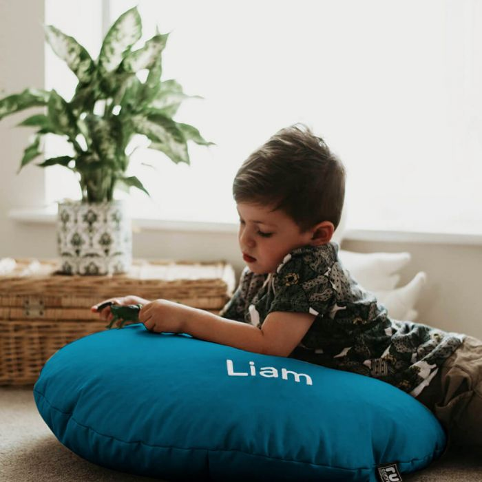 Incredible Smarty Floor Cushion Bean Bag Trend Spiritservingveterans Wood Chair Design Ideas Spiritservingveteransorg
