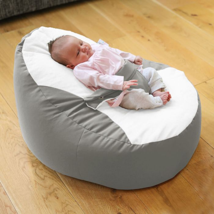 Admirable Gaga Baby To Junior Beanbag Pabps2019 Chair Design Images Pabps2019Com