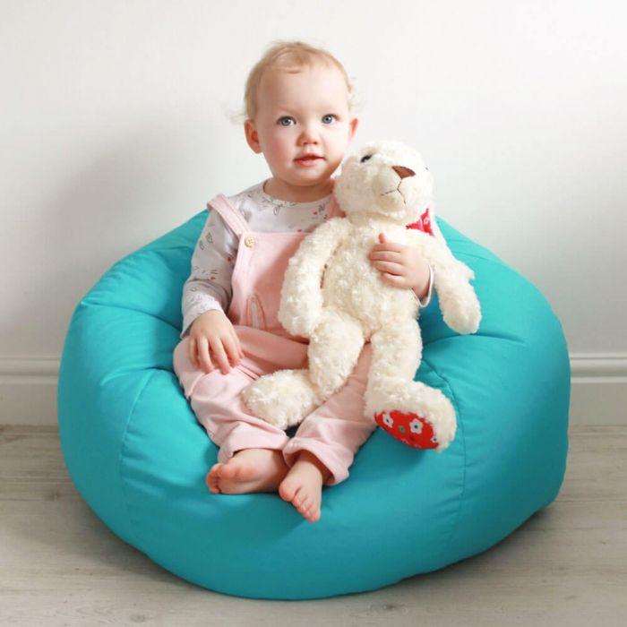 Miraculous Small Kids Beanbag Indoor Outdoor Camellatalisay Diy Chair Ideas Camellatalisaycom